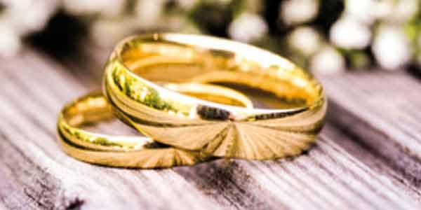 Tipps für die Suche Ihrer Eheringe