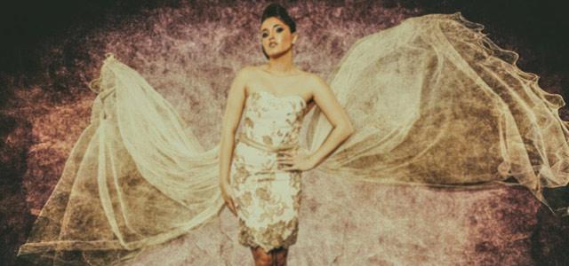 Abendkleid im Onlineshop Beitragsbild