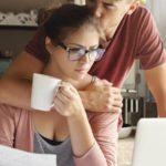 Hochzeit und Ihre Finanzierung/Bezahlung - Beitragsbild