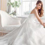Hochzeitskleid / Brautkleid beschaffen – Ihr Goldhaus Ratgeber