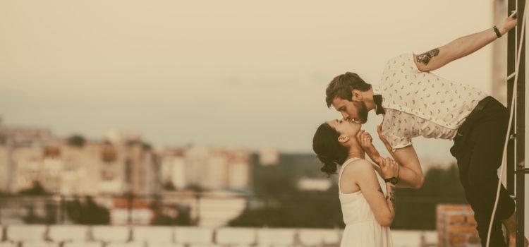 Der Perfekte Heiratsantrag – so planen Sie richtig