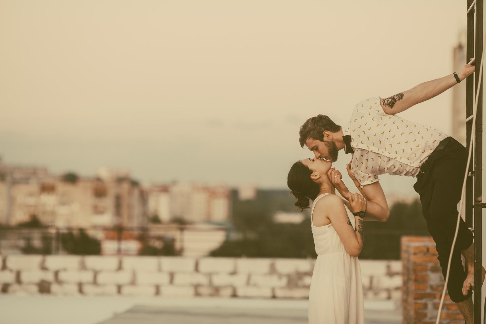 perfekte Heiratsantrag machen -der Antrag Beitragsbild