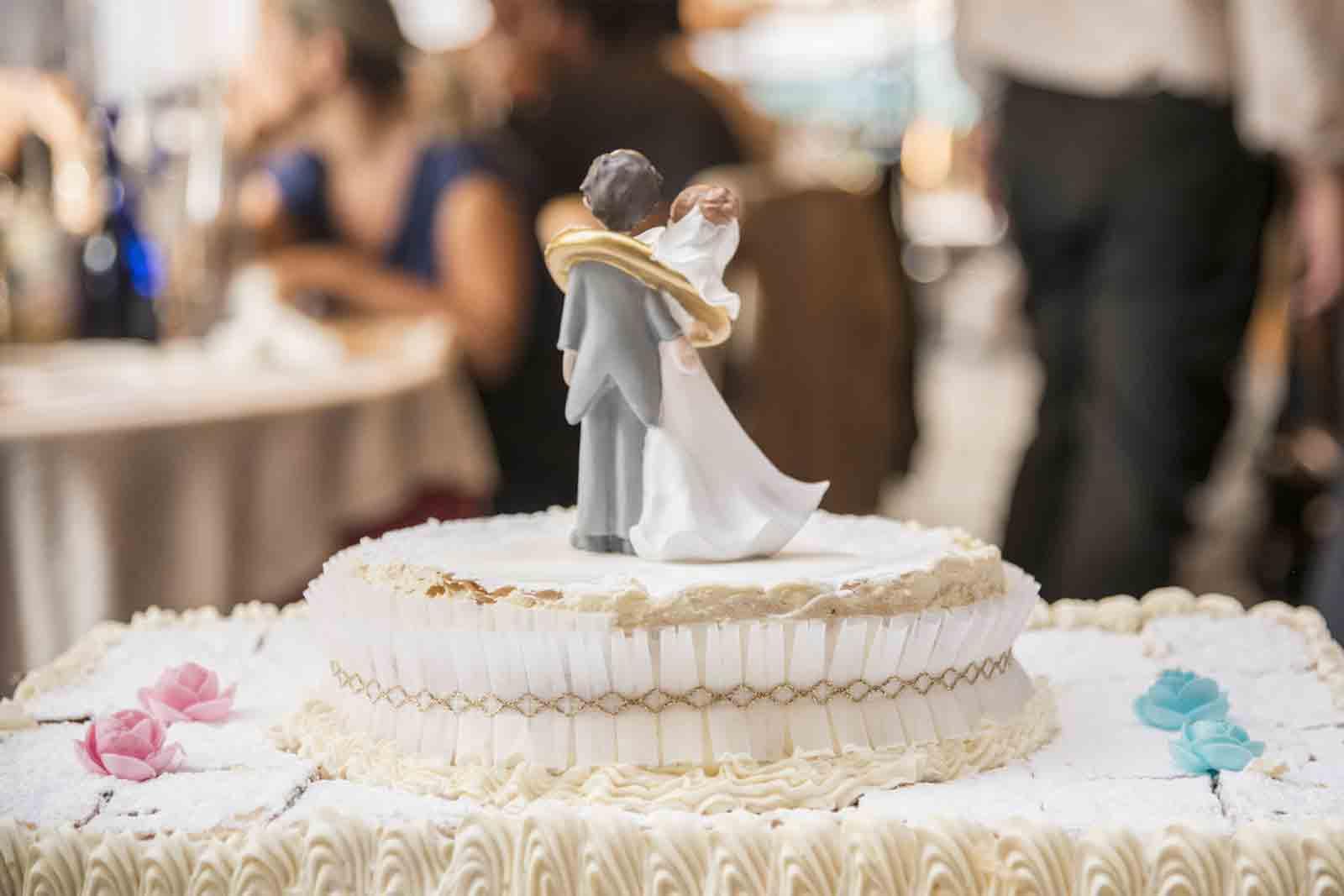 Hochzeitstorte Klassiker