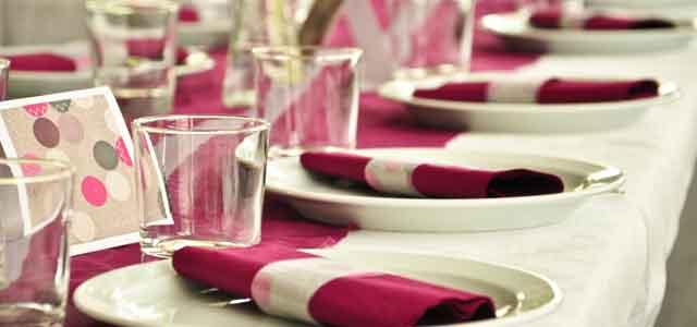 Sitzordnung der Hochzeit - Beitragsbild