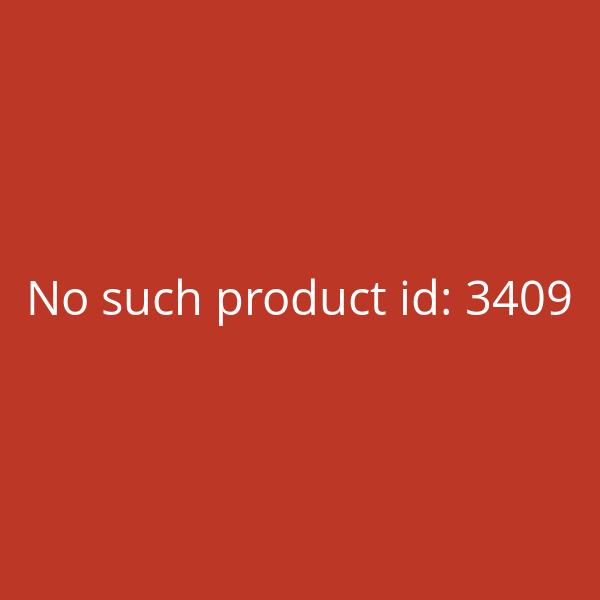 komplettes Angebot an Artikeln gut aussehend fantastische Einsparungen Boccia Titanium Herren Armband-0384-01