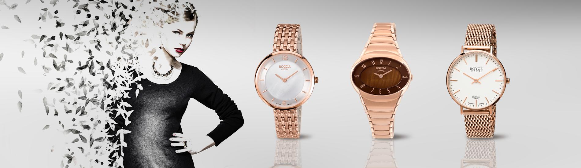 Juwelier online shop  Juwelier Goldhaus Onlineshop für Schmuck, Eheringe und Uhren